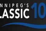 Classic-107-Fm