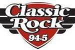 Classic-Rock-94.5