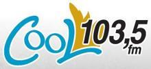 Cool-103.5-FM