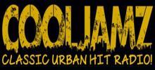 CoolJamz-Radio