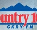 Country-105