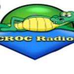 Croc-Radio
