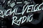 Crucial-Velocity-Radio