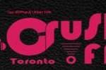 Crush-FM-Toronto