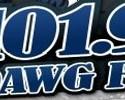 DAWG-FM