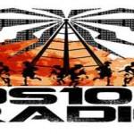 DS106-radio