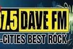 Dave-FM