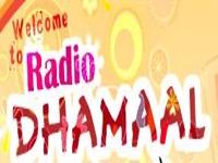 Dhamaal-Radio