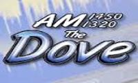 Dove-Radio