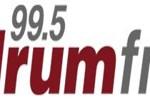 Drum-FM