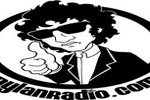 Dylan-Radio