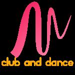 ELIUM Club and Dance