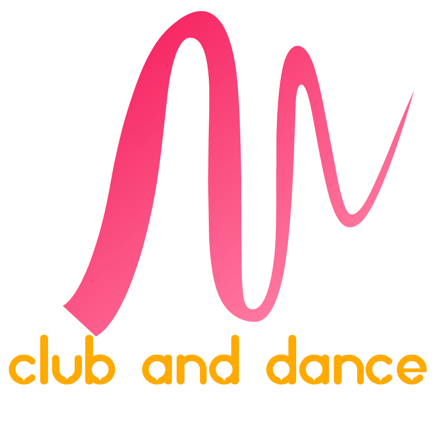 ELIUM Club and Dance