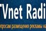 ETV-Net-Radio
