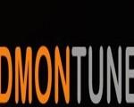 Edmontunes-FM