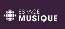 Espace-Musique