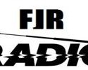 FJR-Radio