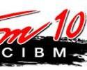 FM-107-CIBM