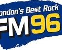 FM-96