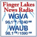 live Finger Lakes Daily News