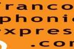 Francophonie-Express
