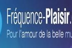 Frequence-Plaisir