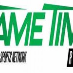 Game-Time-Radio-2