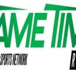 Game-Time-Radio