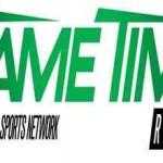 Game-Time-Radio
