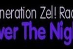 Generation-Zel-Radio