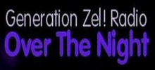 Generation-Zel-Radio