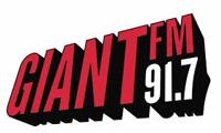 Giant-FM