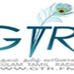 Gokulam-Tamil-Radio