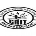 Grit-Stream