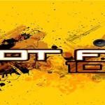 Live HOT-FM-105