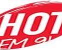 Hot-FM-91.3