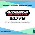 KTAR Arizona Sports