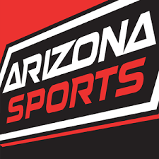KTAR Arizona Sports live