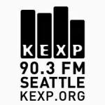Kexp FM