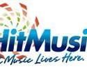 MyHitMusic-FM