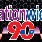 Nationwide News Network live