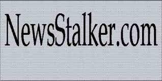 News Stalker