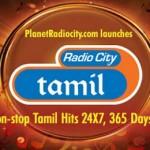 PLANET-RADIO-CITY