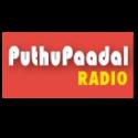 Puthu-Paadal-Radio-Distuned
