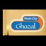 Radio-City-Ghazal