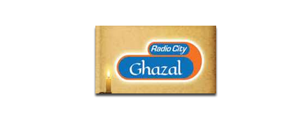 Radio-City-Ghazal