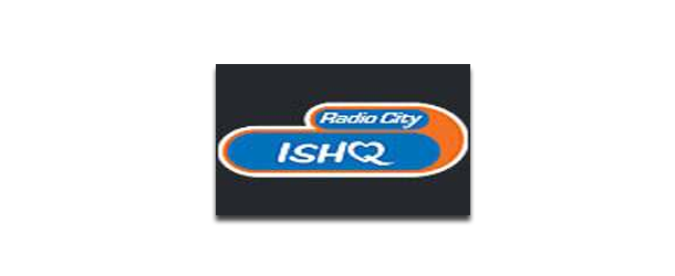Radio-City-Ishq