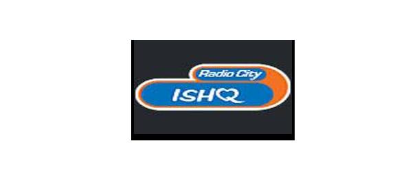 Radio-City-Ishq