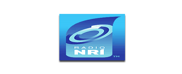 Radio-NRI-Distuned