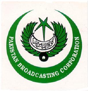 Live online Radio Pakistan